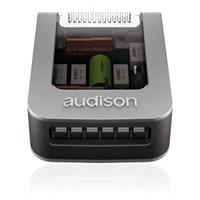 Audison Voce AV CX 2W MB Kablo