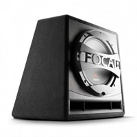Focal Performance SB P30 Subwoofer