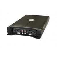 DLS XM40 Amplifikatör