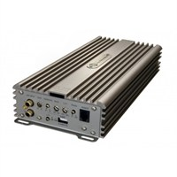 DLS Reference CC-500 Amplifikatör
