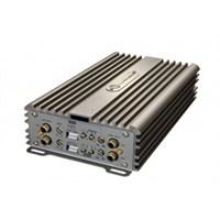 DLS Reference CC-4 Amplifikatör