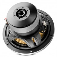 Focal Performance P 20 F Flax Subwoofer