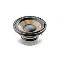 Focal Performance P 25 F Flax Subwoofer
