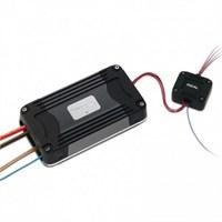 Focal Performance FD 1.350 Amplifikatör