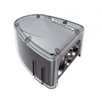 Audison Connection Battery Clamps SBC 41P Kablo