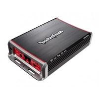 Rockford Fosgate Punch PBR300X4 Amplifikatör