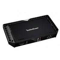 Rockford Fosgate Power T1500-1bdCP Amplifikatör