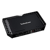 Rockford Fosgate Power T400-4 Amplifikatör