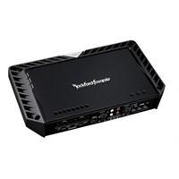 Rockford Fosgate Power T400-4 Amplifikatör