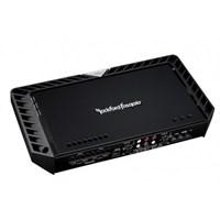 Rockford Fosgate Power T600-4 Amplifikatör