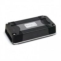 Focal Performance FD 4.350 Amplifikatör