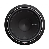 Rockford Fosgate Punch P1S4-15 Subwoofer