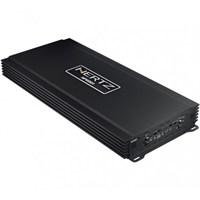Hertz Hp 6001 Amplifikatör