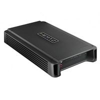Hertz Compact Power HCP 2X Amplifikatör