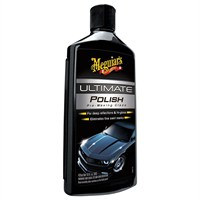 Meguiars Ultimate Polish