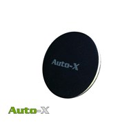 Auto-X Clay Pad Nanoped® M150mm