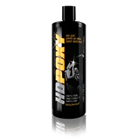 3D Hd Poxy Hybrid Montan Wax 500 Ml.