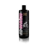 3D Hd Wash Cilalı Şampuan 500Ml.