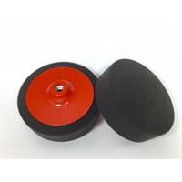 Aplikatörlü Cila & Wax Ped 150X45mm