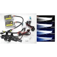 BTCar H1 Xenon Far 8000K Xenon Kit -