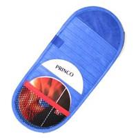 WenCar 12 li Güneşlik Cd,Kartvizin,Kalem Organizer Mavi 1004877
