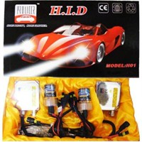 Hıd H1 Xenon Far Sistemi 8000 1007120