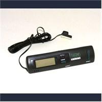 Typer İç Dış Termometre | 115071