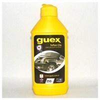 Guex Teflon Cila 250 ml | 115141
