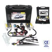 Car Speed H7 12000k HID Xenon Sistemi |115316