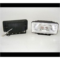 Car Speed Hyper-F 2 Li 640 Sis Lamba Seti Beyaz |115326