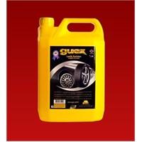Guex Lastik Parlatıcı ve Temizleyici 5000ml | 115562