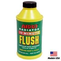 Abro Radyatör Temizleyici 354 ml Madein USA