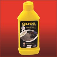 Guex Likid Hare - Hologram Giderici 250 ml (Germany ) 115789