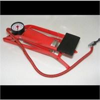 CarSpeed PowerTech Ayaktan Şişirici Pomba (115830)