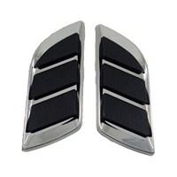 Z tech Oushiba kaput ve kapı nikelajı OB-616 12406