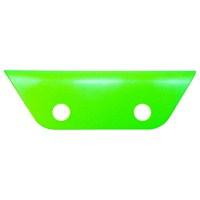 Elgard Yeşil Kuyruk Ayak Cam Filmi Uygulama Aparatı