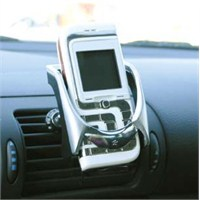 Dreamcar Telefon Tutucu 01346