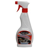 Dreamcar Kalwax Süt Silikon Sprey 500 Ml. 02212