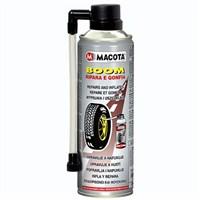 Macota Boom Lastik Tamir Spreyi 300 Ml. 0407818