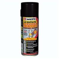 Macota Lo Svitato Pas Sökücü-Süper Yağlayıc ıSprey 400 Ml. 0410808