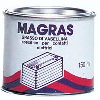 Macota Magras Gres Yağlayıcı Elektrik Kontaklarına Karşı 150 Ml. 0412059