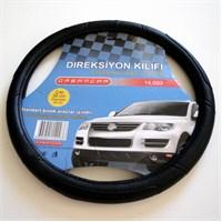 Dreamcar Sport Direksiyon Kılıfı 14003111