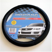 Dreamcar Sport Direksiyon Kılıfı 14003112