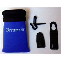 Dreamcar Akıllı Kese Mavi 3305404