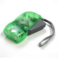 Dreamcar Pilsiz Dinomolu El Feneri Yeşil 3501004