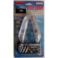 Dreamcar Yan Sinyal Lambası 35501
