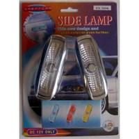 Dreamcar Yan Sinyal Lambası 35506