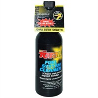 Super-X Total Komple Sistem Temizleyici 473 Ml. Made In USA 66224