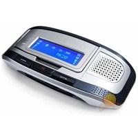 Cyclone Telefon Rehberli,güneşlik Uyumlu Bluetooth Kit 131403