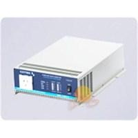 Linetech Cotek 1500W 12W-220W Dönüştürücü Tam Sinüs Inverter 661228